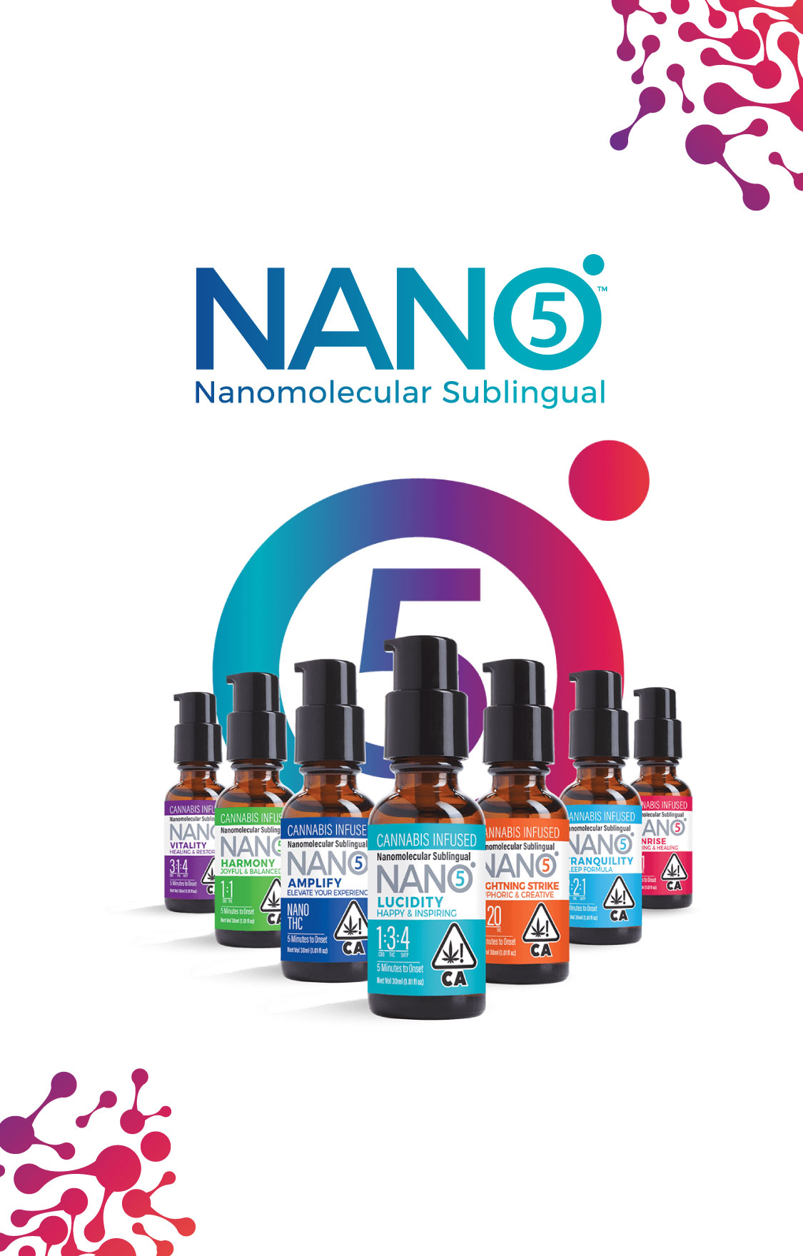 nano5-mobile-slider3.jpg
