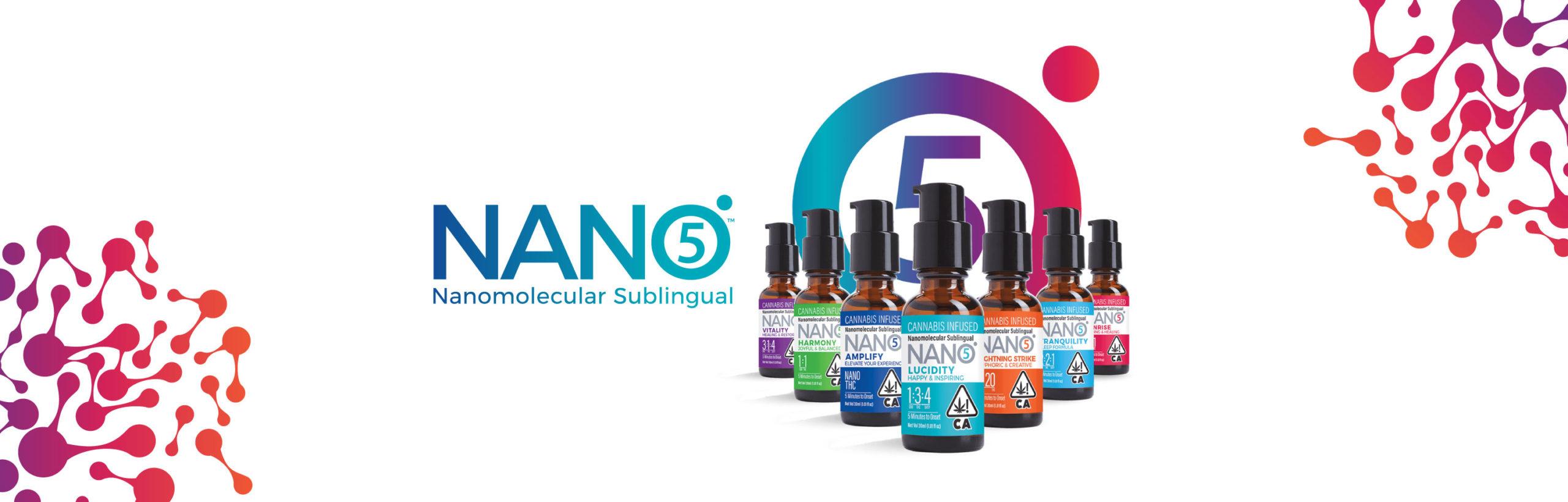 nano5-slider-scaled.jpg