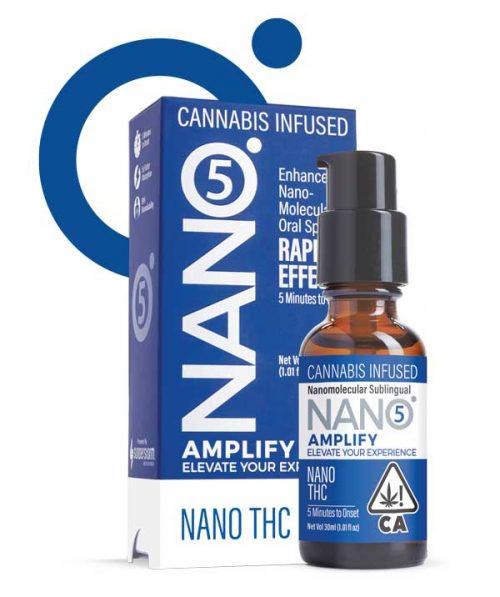 NANO5-Amplify_30ml-Pkg-_-Bottle_Mockup.jpg