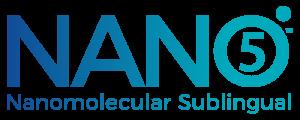 NANO5-Logo_Color_Transparent.png