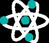 circle-icon.png