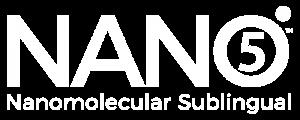 nano5-white.png