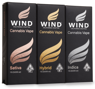wind-homepage-boxes.png